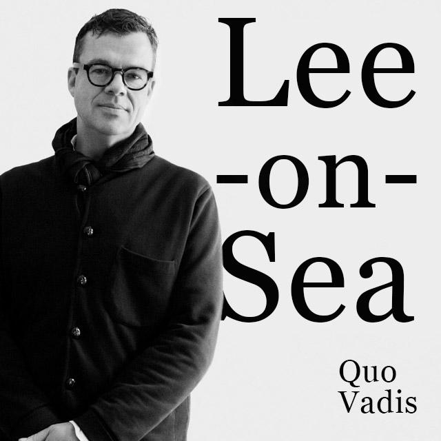 Lee-On-Sea